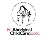 BC Aboriginal Childcare