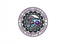 First Nations Child and Family Caring Society of Canada