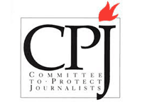 Committee to Protect Journalist