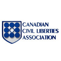 Canadian Civil Liberties Associations