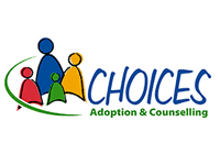 Choices Adoption and Counceling