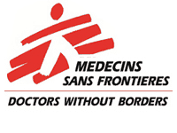 Doctors Without Borders Medecins Sans Frontieres