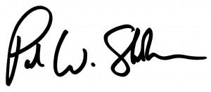 Paul Signature ver2