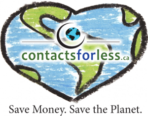 Save Money and Planet Logo trimmed