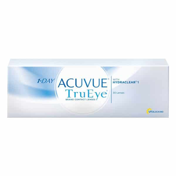 b80f9516024b74 1 Day Acuvue TruEye Contact Lenses