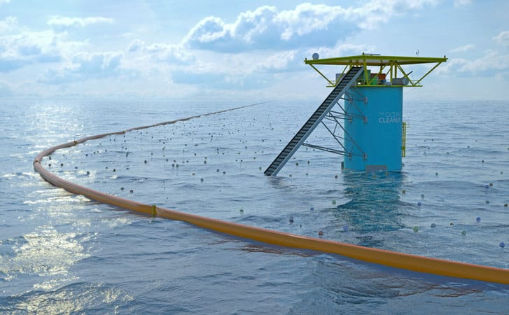 ocean_cleanup_project