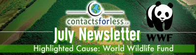 july newsletter banner