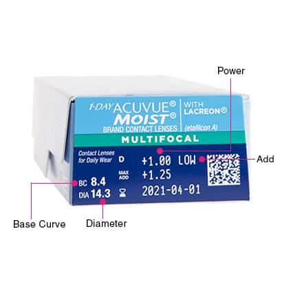 c7a45db542 1 day acuvue moist multifocal 90 1-day-acuvue-moist-multifocal-30-pack-side  ...