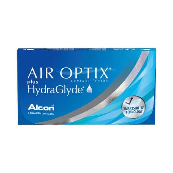 air optix plus hydraglyde contacts at. Black Bedroom Furniture Sets. Home Design Ideas