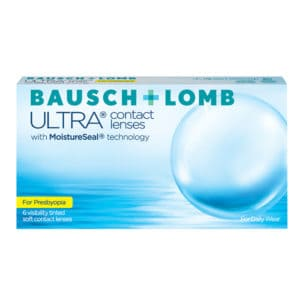Bausch + Lomb offers the world's widest and finest range of eye health products, including contact lenses and lens care products, eye vitamins, pharmaceuticals, intraocular lenses and .