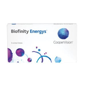 cooper vision contact lens online canada