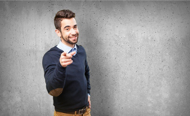 customer feedback testimonial contacts online