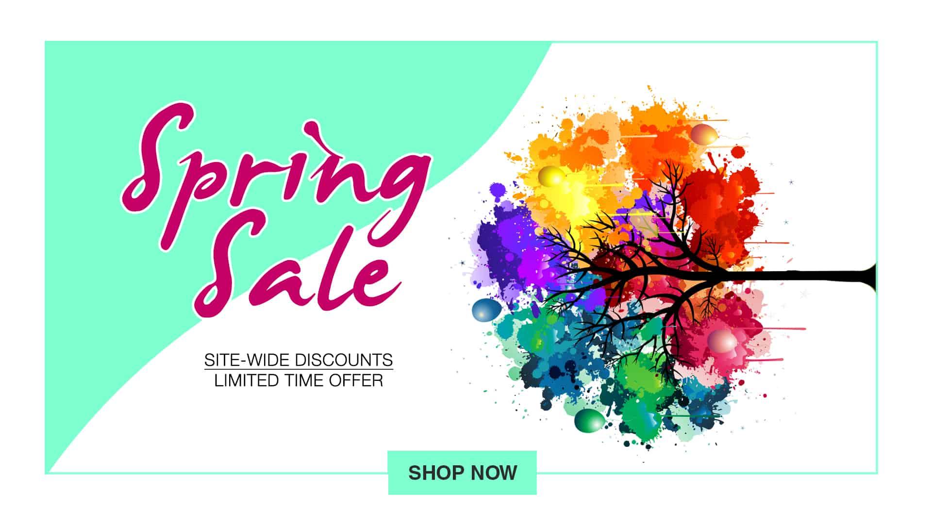 discount online shop canada