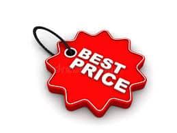 buy contact lenses online canada