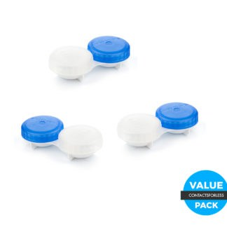 buy contact lens case value pack canada free shipping online
