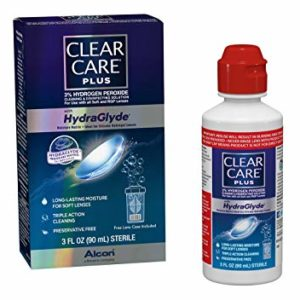 buy contact lens solution online canada free shipping