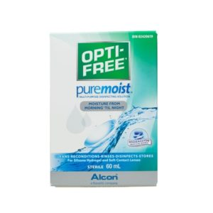 buy contact lens canada online free shipping
