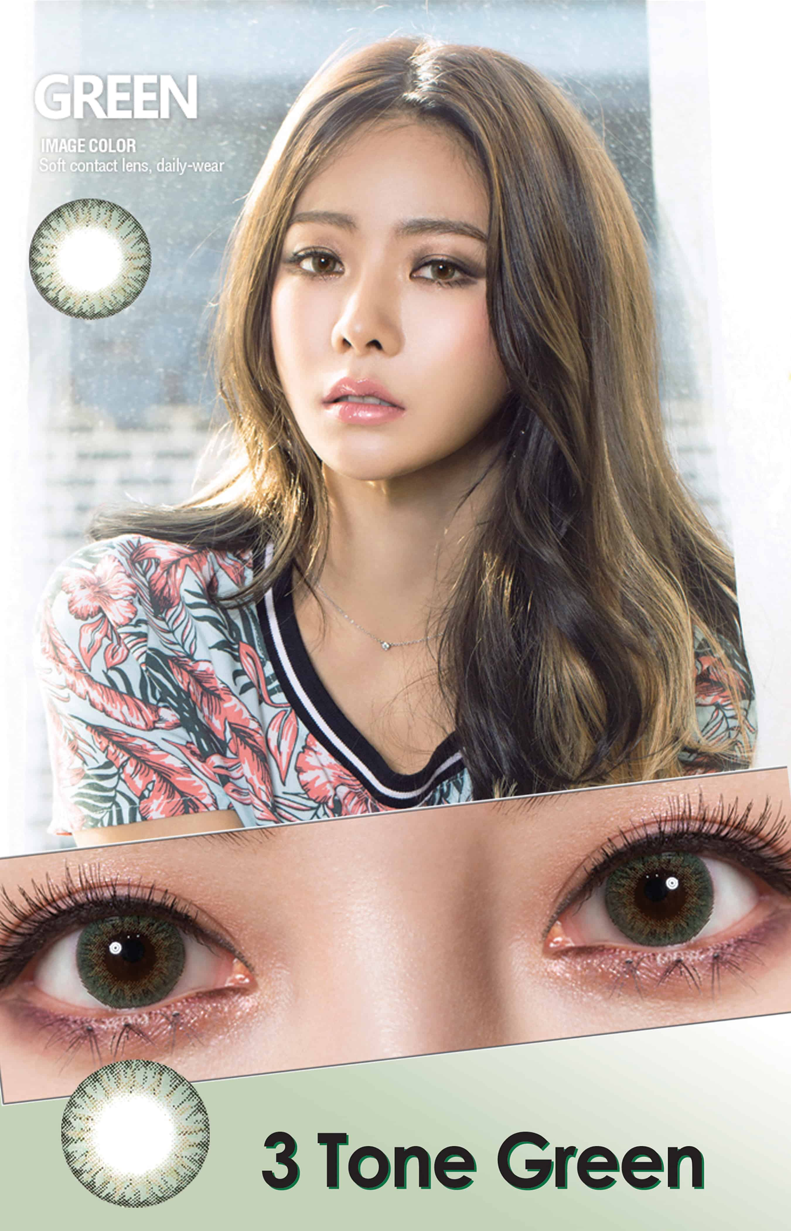 c1df02505db ... buy colored contact lenses online canada free shipping ...