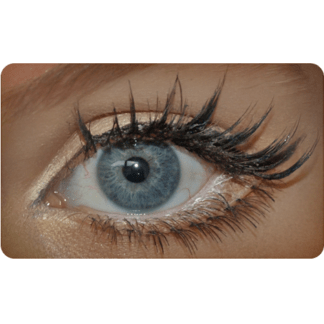 Geo Berry contact lenses online Canada