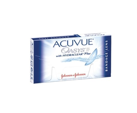 7e643f21751 Acuvue Oasys 6 pack at great prices at ContactsForLess.ca