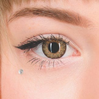Geo Contact lenses online