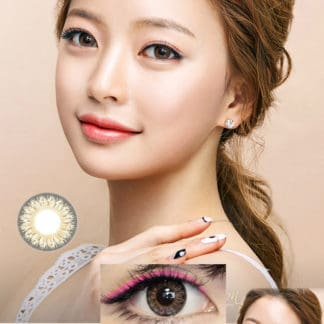 buy coloured contact lenses online canada free shipping