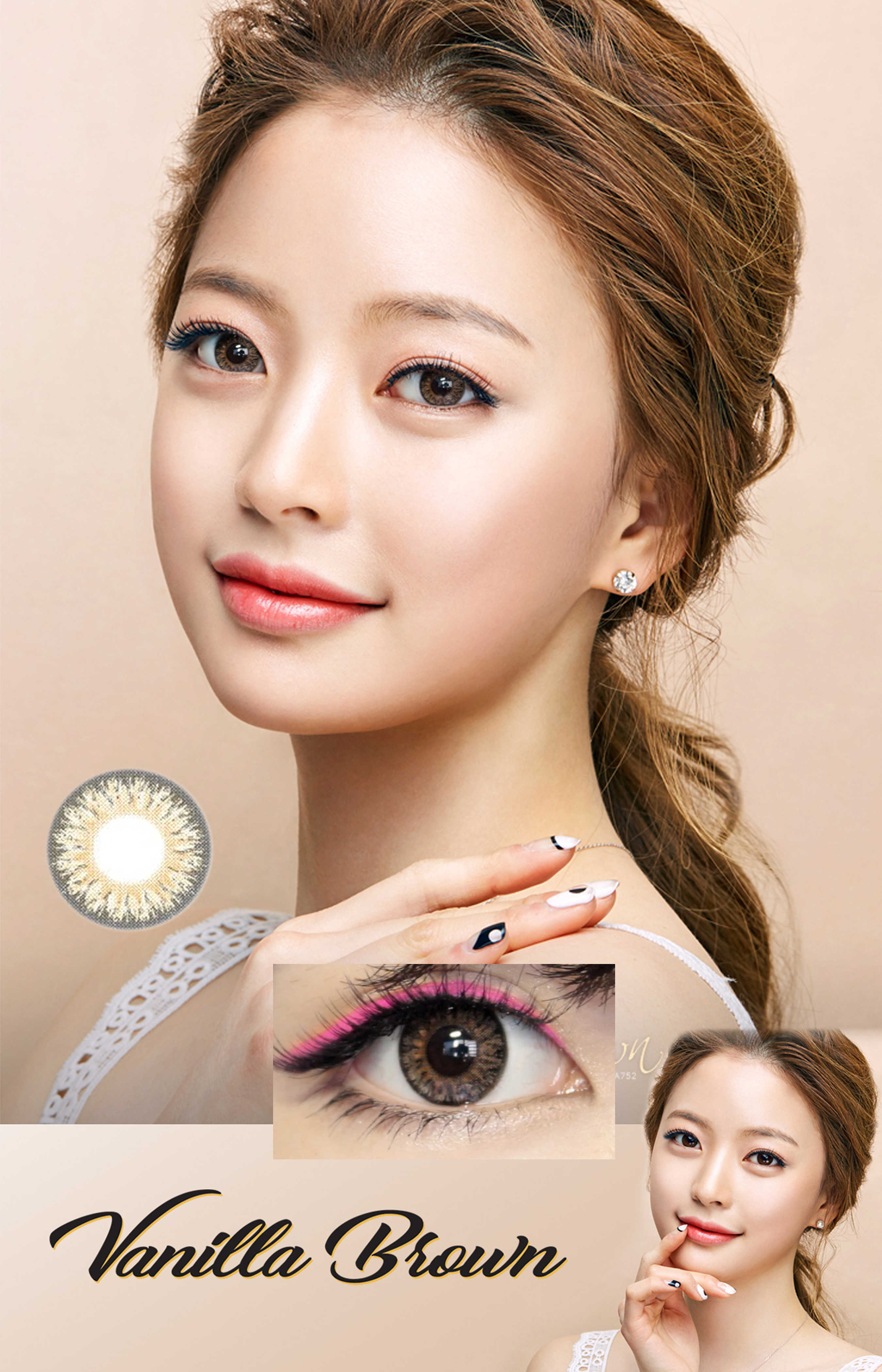 b0eb4ec5ad1 buy coloured contact lenses online canada free shipping ...