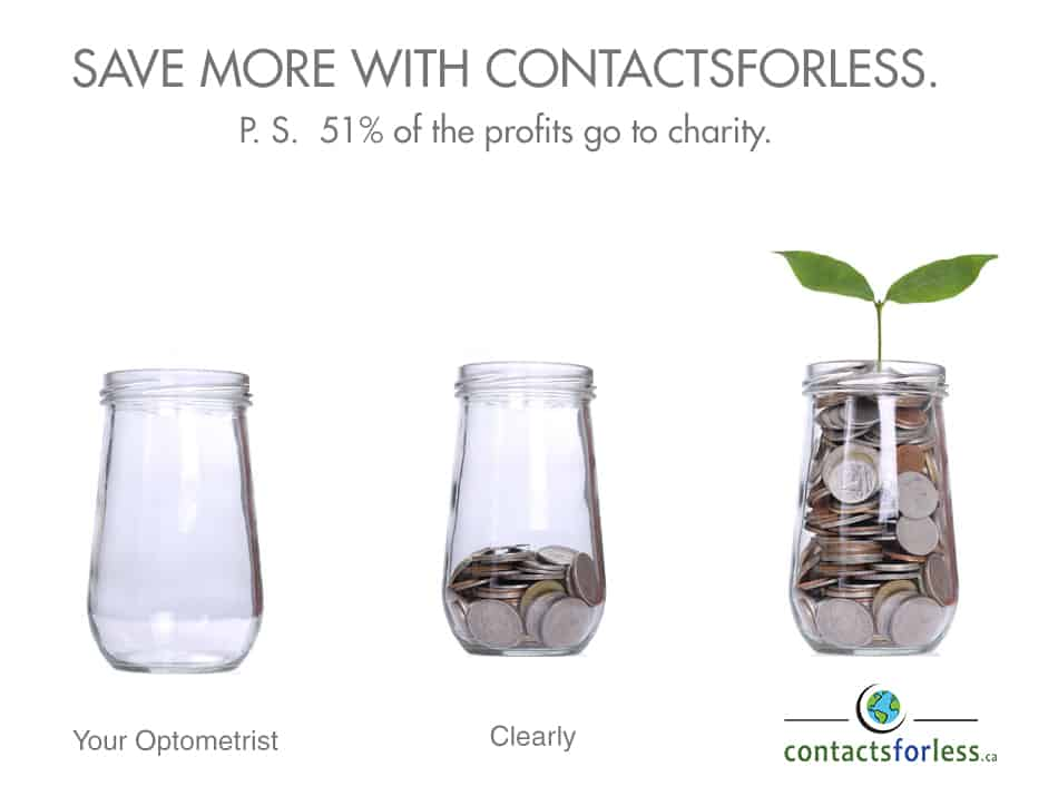 buy contact lenses online price comparison cheap canada