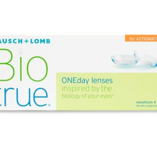 buy contact lenses cheap online canada free shipping