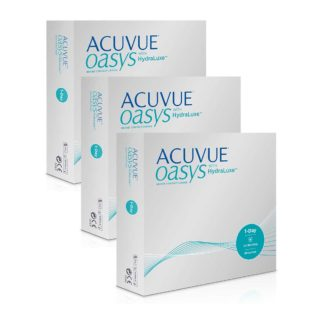Acuvue Value Pack Clickable Link